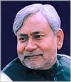 Chief Minister Of Bihar Bihar News Information Portal